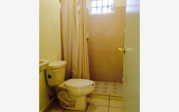 Foto de casa en venta en san guillermo #247, san fernando, la paz, baja california sur, 2028428 No. 07