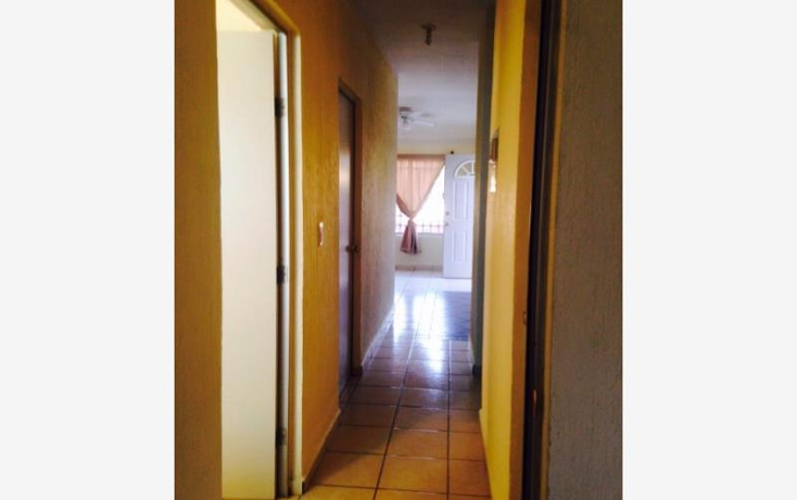 Foto de casa en venta en san guillermo #247, san fernando, la paz, baja california sur, 2028428 No. 09