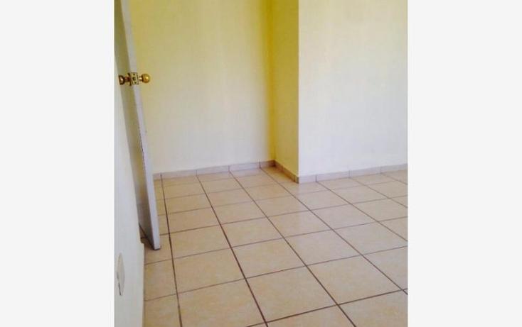 Foto de casa en venta en san guillermo #247, san fernando, la paz, baja california sur, 2028428 No. 10