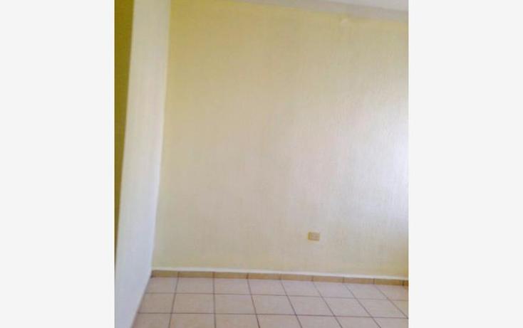 Foto de casa en venta en san guillermo #247, san fernando, la paz, baja california sur, 2028428 No. 11