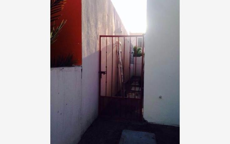 Foto de casa en venta en san guillermo #247, san fernando, la paz, baja california sur, 2028428 No. 13