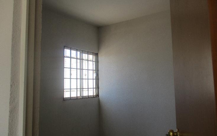 Foto de casa en venta en  , san guillermo, chihuahua, chihuahua, 1821304 No. 06