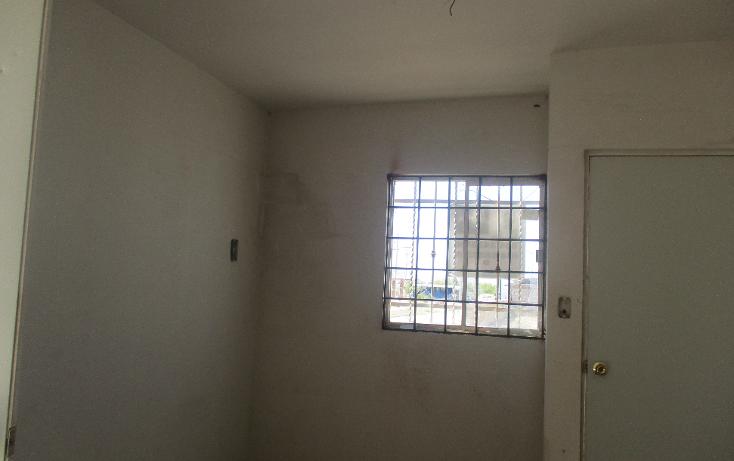 Foto de casa en venta en  , san guillermo, chihuahua, chihuahua, 1821304 No. 08