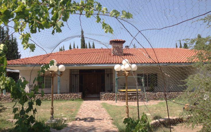 Foto de rancho en venta en, san guillermo o 9 millas, aquiles serdán, chihuahua, 1313887 no 05