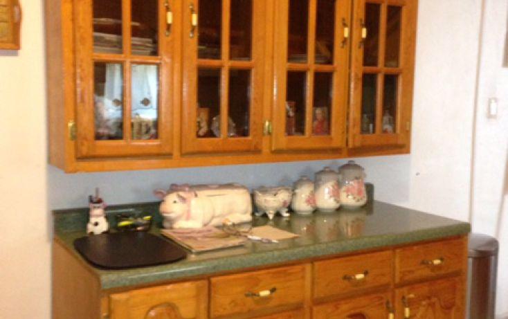 Foto de rancho en venta en, san guillermo o 9 millas, aquiles serdán, chihuahua, 1313887 no 07