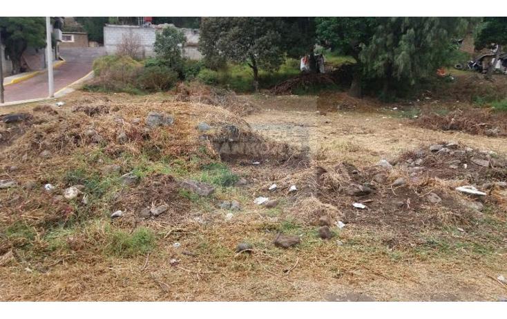Foto de terreno habitacional en venta en  , san hipolito chimalpa, tlaxcala, tlaxcala, 1845100 No. 02