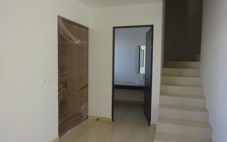 Foto de casa en venta en san i 0, juriquilla, quer?taro, quer?taro, 1744375 No. 06