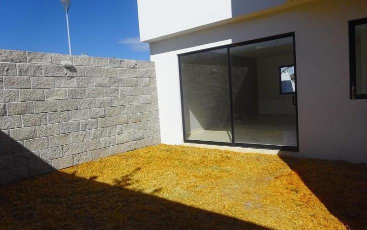 Foto de casa en venta en san i 0, juriquilla, quer?taro, quer?taro, 1744375 No. 07