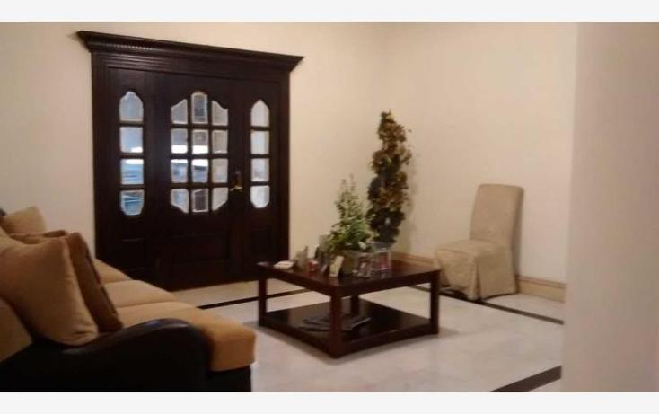 Foto de casa en renta en san ignacio 2, las haciendas, reynosa, tamaulipas, 1784624 No. 02