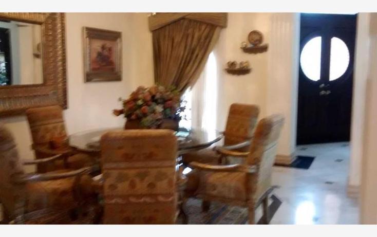 Foto de casa en renta en san ignacio 2, las haciendas, reynosa, tamaulipas, 1784624 No. 05