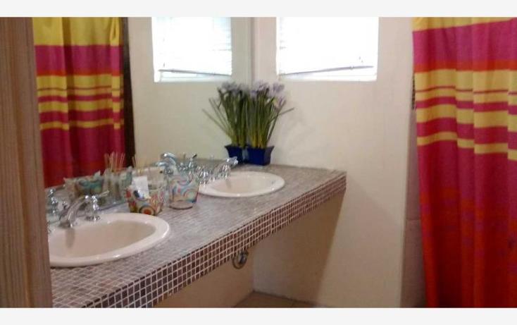 Foto de casa en renta en san ignacio 2, las haciendas, reynosa, tamaulipas, 1784624 No. 07