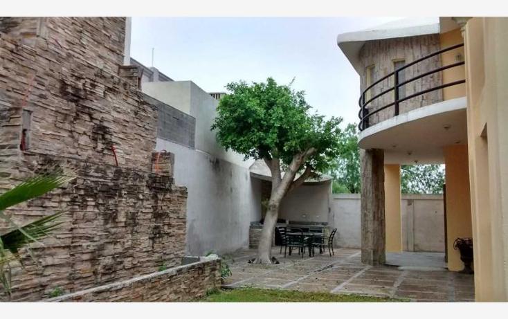 Foto de casa en renta en san ignacio 2, las haciendas, reynosa, tamaulipas, 1784624 No. 09