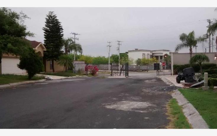 Foto de casa en renta en san ignacio 2, las haciendas, reynosa, tamaulipas, 1784624 No. 10