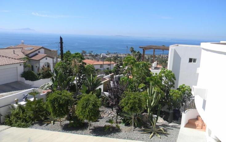Foto de casa en venta en san ignacio #536, c?bolas del mar, ensenada, baja california, 1219363 No. 04