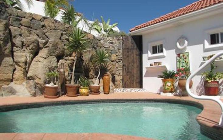 Foto de casa en venta en san ignacio #536, c?bolas del mar, ensenada, baja california, 1219363 No. 37