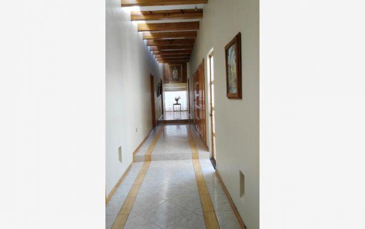 Foto de casa en venta en, san ignacio, aguascalientes, aguascalientes, 2029758 no 01