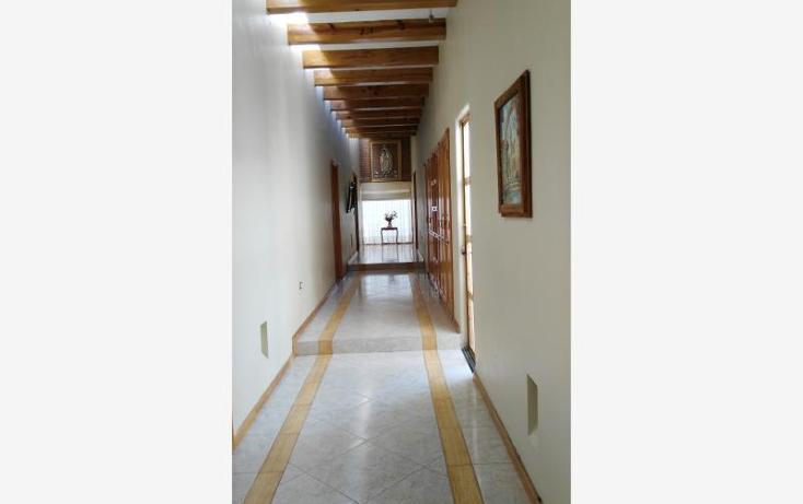 Foto de casa en venta en  , san ignacio, aguascalientes, aguascalientes, 2029758 No. 01