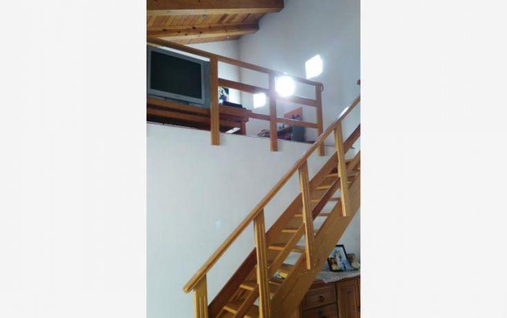 Foto de casa en venta en, san ignacio, aguascalientes, aguascalientes, 2029758 no 04