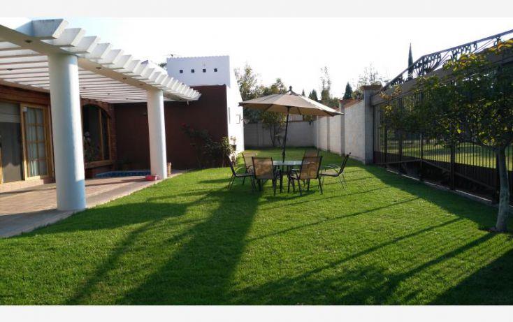 Foto de casa en venta en, san ignacio, aguascalientes, aguascalientes, 2029758 no 06