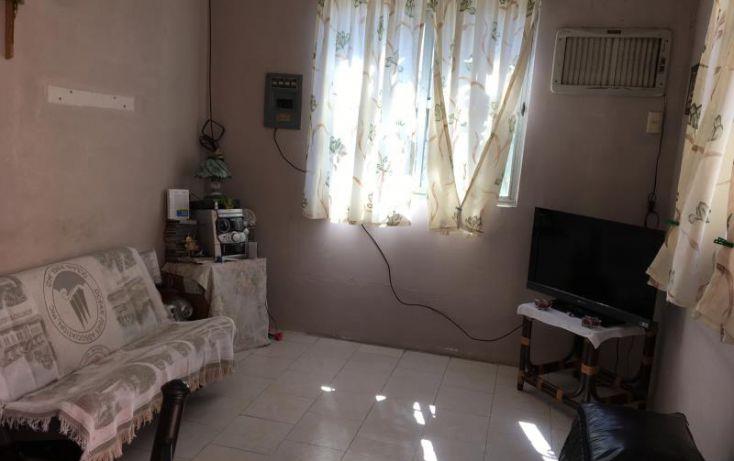 Foto de casa en venta en, san ignacio, apodaca, nuevo león, 1973726 no 03