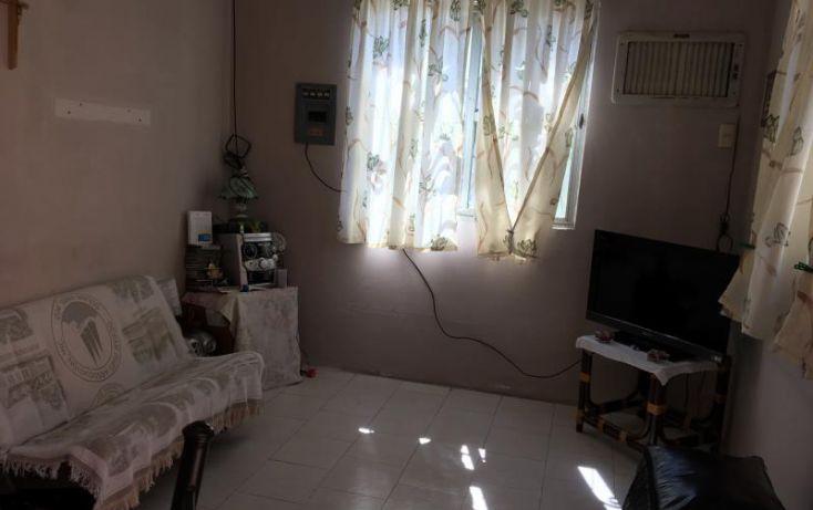 Foto de casa en venta en, san ignacio, apodaca, nuevo león, 1973726 no 04