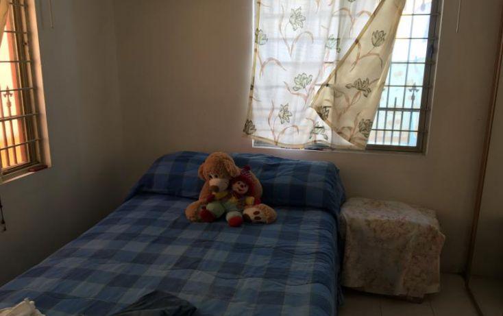 Foto de casa en venta en, san ignacio, apodaca, nuevo león, 1973726 no 11