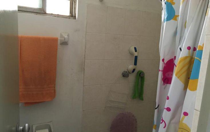 Foto de casa en venta en, san ignacio, apodaca, nuevo león, 1973726 no 14