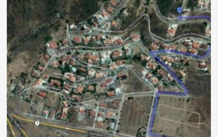 Foto de terreno habitacional en venta en san ignacio , cíbolas del mar, ensenada, baja california, 972935 No. 10