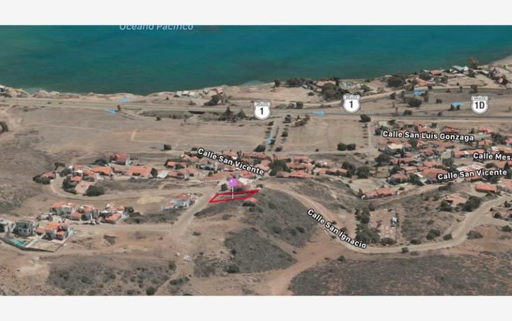 Foto de terreno habitacional en venta en san ignacio , cíbolas del mar, ensenada, baja california, 972935 No. 05