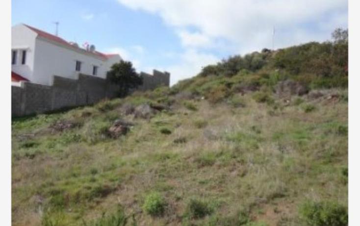 Foto de terreno habitacional en venta en san ignacio , cíbolas del mar, ensenada, baja california, 972935 No. 11