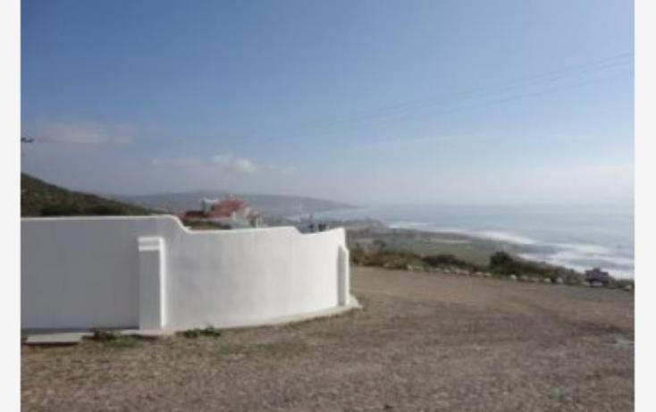Foto de terreno habitacional en venta en san ignacio , cíbolas del mar, ensenada, baja california, 972935 No. 08
