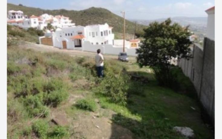 Foto de terreno habitacional en venta en san ignacio , cíbolas del mar, ensenada, baja california, 972935 No. 15