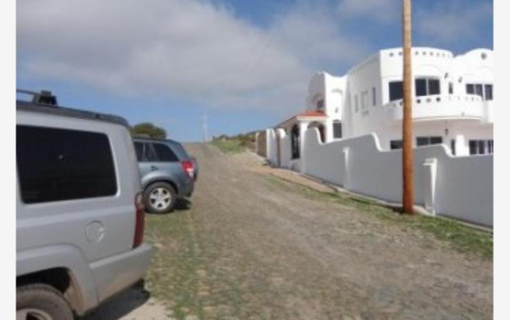 Foto de terreno habitacional en venta en san ignacio , cíbolas del mar, ensenada, baja california, 972935 No. 07