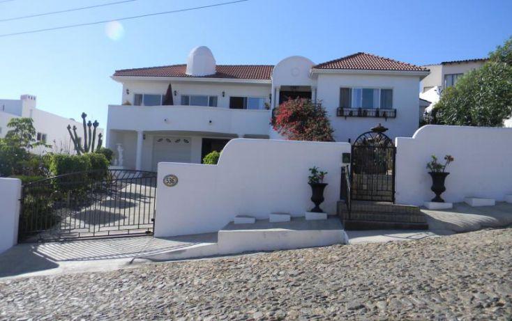 Foto de casa en venta en san ignacio, cíbolas del mar, ensenada, baja california norte, 1219363 no 01