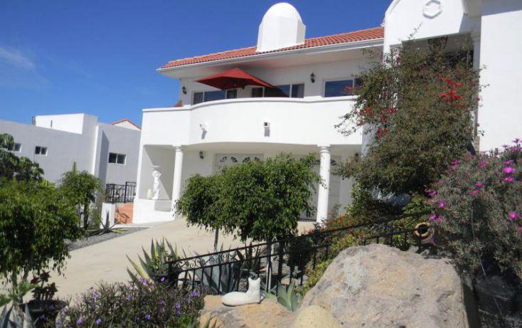 Foto de casa en venta en san ignacio, cíbolas del mar, ensenada, baja california norte, 1219363 no 02
