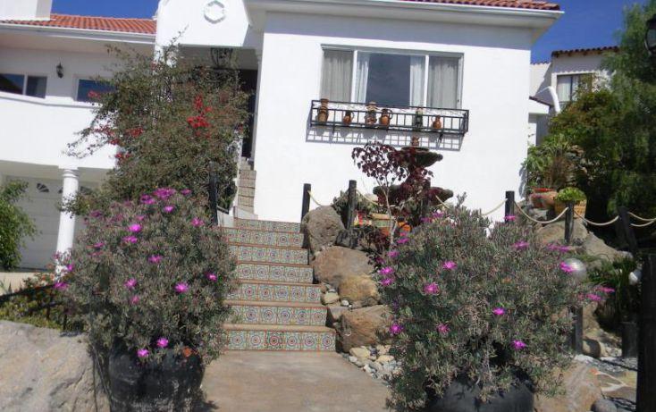 Foto de casa en venta en san ignacio, cíbolas del mar, ensenada, baja california norte, 1219363 no 03