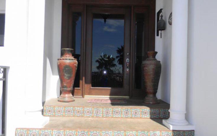 Foto de casa en venta en san ignacio, cíbolas del mar, ensenada, baja california norte, 1219363 no 05