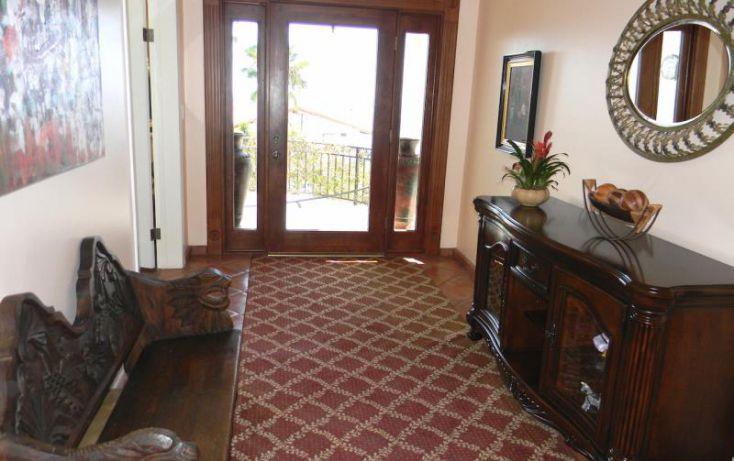 Foto de casa en venta en san ignacio, cíbolas del mar, ensenada, baja california norte, 1219363 no 08