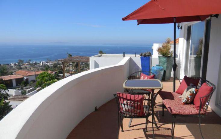 Foto de casa en venta en san ignacio, cíbolas del mar, ensenada, baja california norte, 1219363 no 11