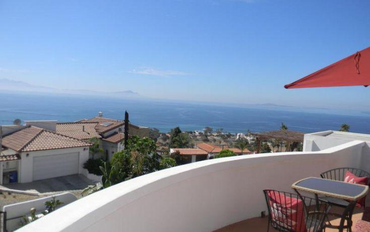 Foto de casa en venta en san ignacio, cíbolas del mar, ensenada, baja california norte, 1219363 no 12