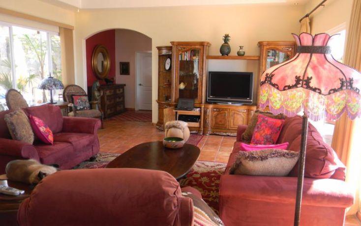 Foto de casa en venta en san ignacio, cíbolas del mar, ensenada, baja california norte, 1219363 no 15