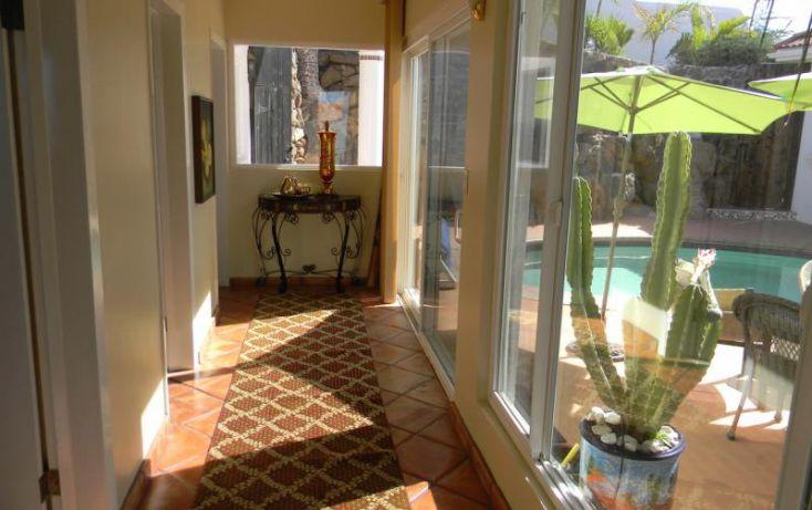 Foto de casa en venta en san ignacio, cíbolas del mar, ensenada, baja california norte, 1219363 no 19