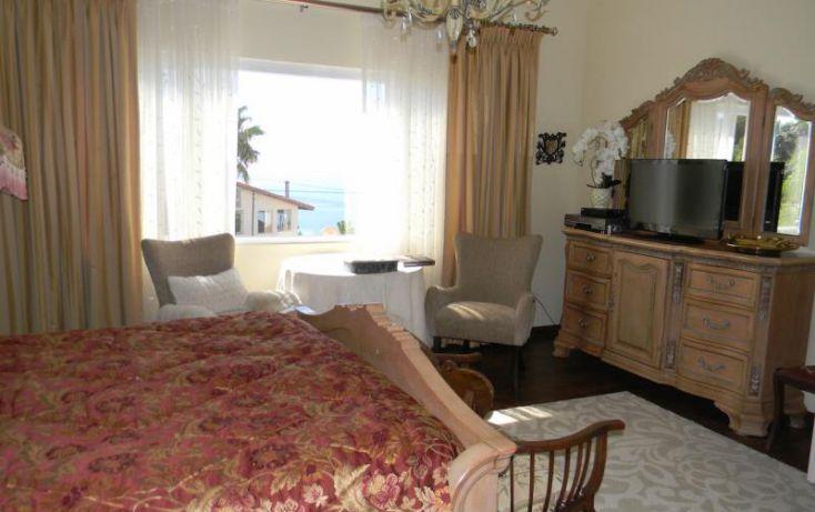 Foto de casa en venta en san ignacio, cíbolas del mar, ensenada, baja california norte, 1219363 no 21