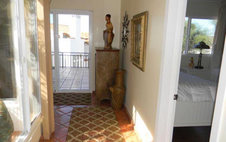 Foto de casa en venta en san ignacio, cíbolas del mar, ensenada, baja california norte, 1219363 no 25