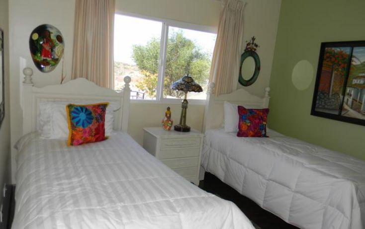 Foto de casa en venta en san ignacio, cíbolas del mar, ensenada, baja california norte, 1219363 no 27
