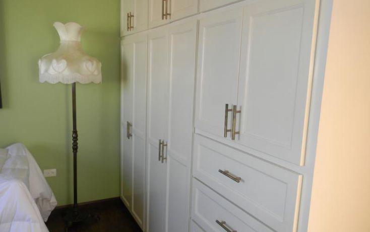 Foto de casa en venta en san ignacio, cíbolas del mar, ensenada, baja california norte, 1219363 no 28