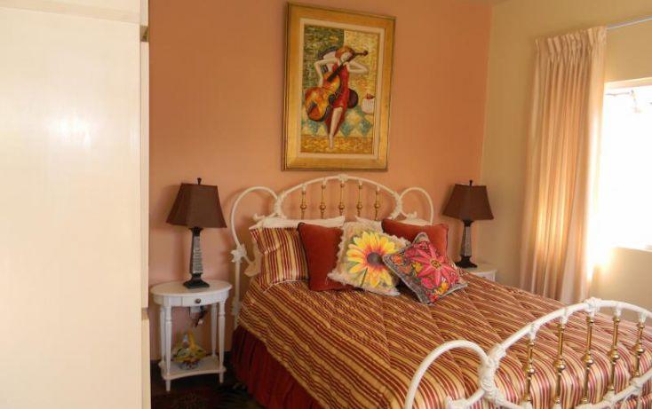 Foto de casa en venta en san ignacio, cíbolas del mar, ensenada, baja california norte, 1219363 no 30