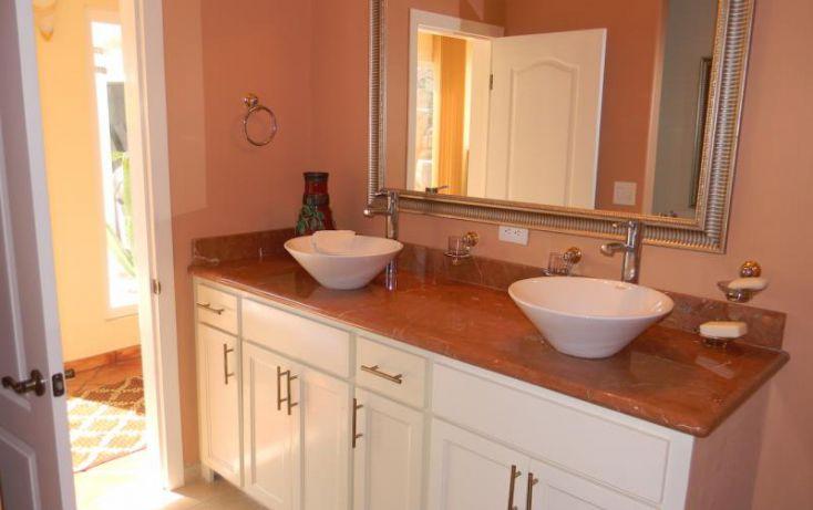 Foto de casa en venta en san ignacio, cíbolas del mar, ensenada, baja california norte, 1219363 no 32