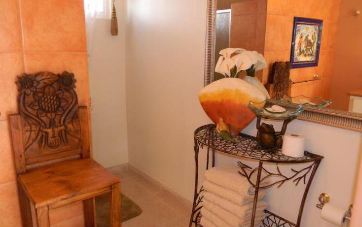 Foto de casa en venta en san ignacio, cíbolas del mar, ensenada, baja california norte, 1219363 no 33