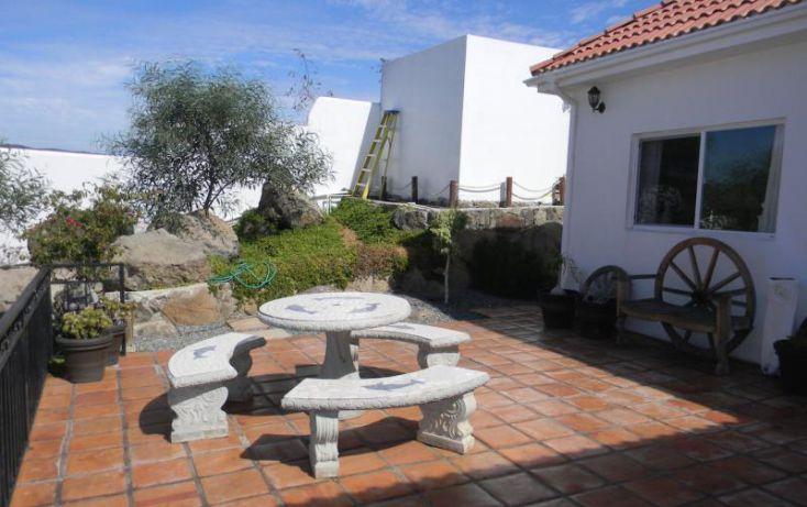 Foto de casa en venta en san ignacio, cíbolas del mar, ensenada, baja california norte, 1219363 no 34
